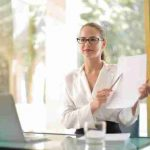 Legal Requirements For Starting A Small Business
