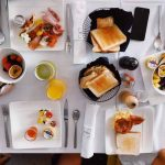 Breakfast Business Tips For Success in the Future