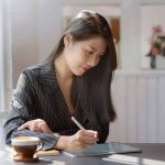 Work From Home Accounting Bookkeeping Jobs