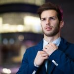 How To Be A Great Sales Manager