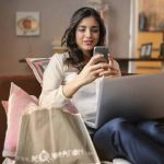 Tips For Success With Influencer Marketing Campaigns