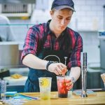 Tips To Start a Franchise Business