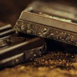 Chocolate Business Opportunities You Can Do At Home