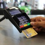 How To Use A Credit Card Responsibly