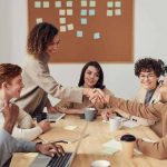 How To Manage A Sales Team 12 Expert Tips