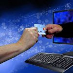 How To Manage Business Credit Cards