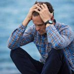 What Are The Major Causes of Business Failure