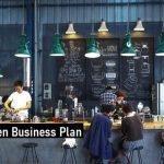 Canteen Business Plan A complete Guide
