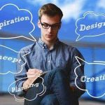 Startup Business Ideas That Can Make You Money
