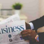 Need A Capital Loan for Business? Here are 8 tips!