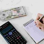 Budget Management A Complete Guide