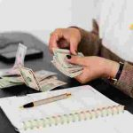 Optimal Way To Manage Money In Small Business