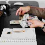 Smart Tricks To Get Payment Invoice Quickly