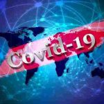 Tips To Increase Potential Customers After The Covid Pandemic