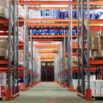 Benefits of Warehouse Applications for Trading Companies