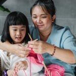 35 Creative and Latest Handicraft Business Opportunities