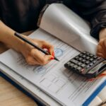 Importance of Annual Financial Statements for Companies